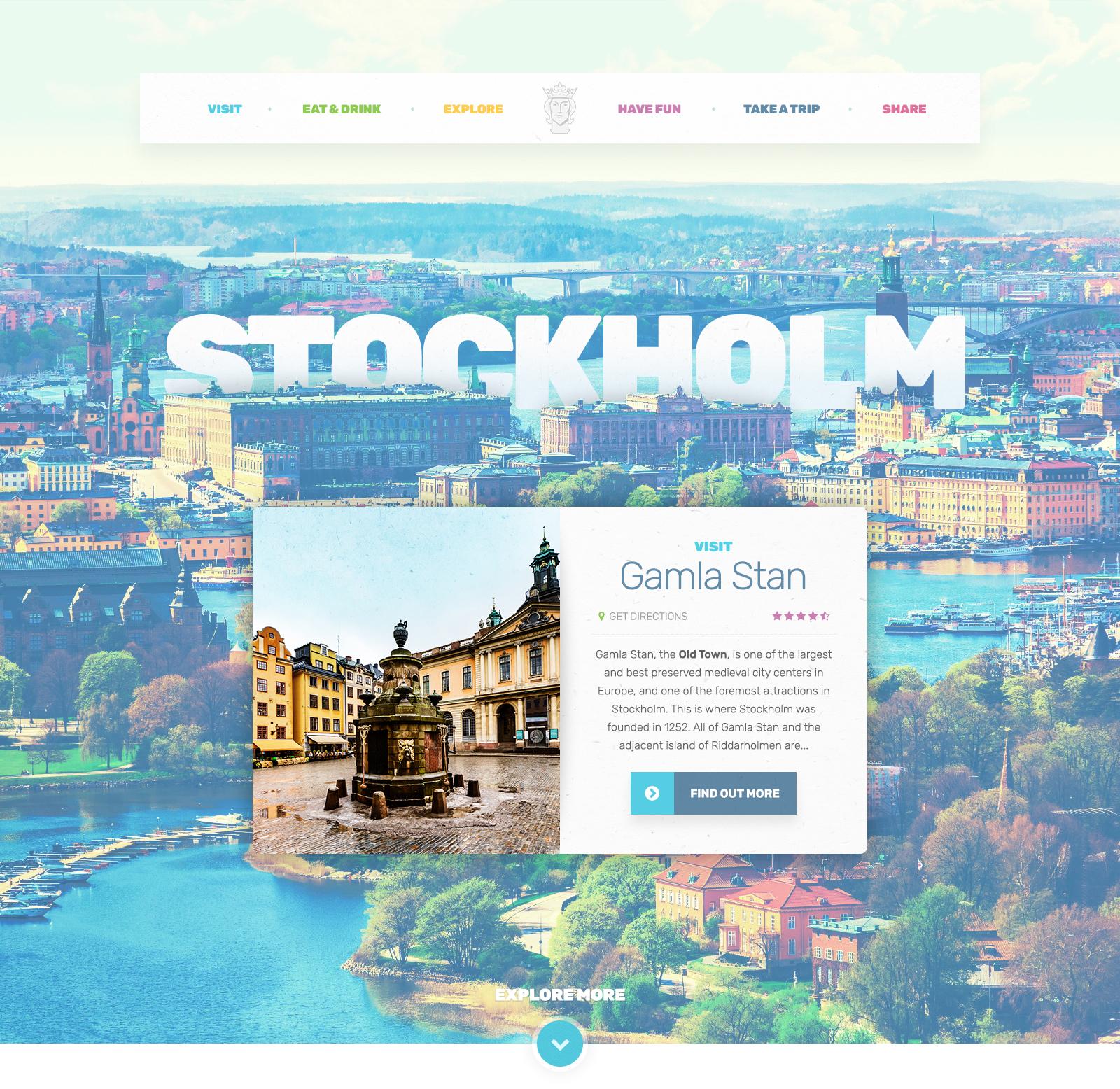 visit-stockholm-1