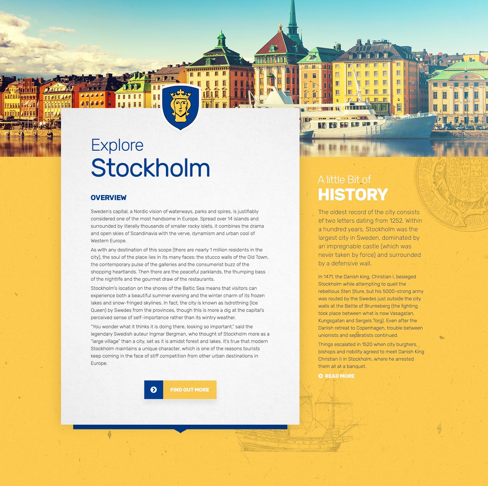 visit-stockholm-3